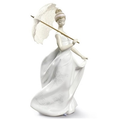 Picture of Lladro® Finesse
