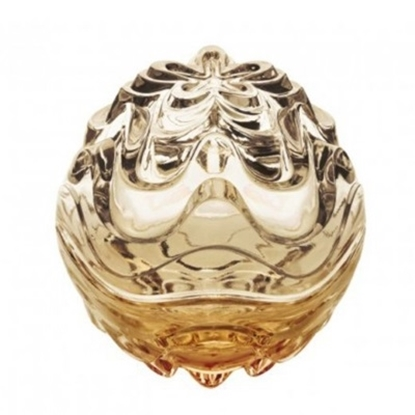 Picture of Lalique Vibration Box - Gold Luster