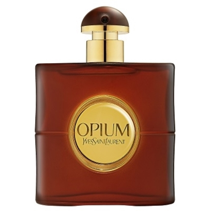 Picture of Yves Saint Laurent Opium Women's Eau de Toilette - 1.6 oz.