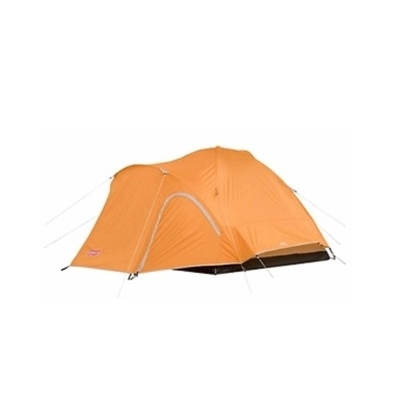 Picture of Coleman® 9' x 7'  Go! Dome Four-Person Tent