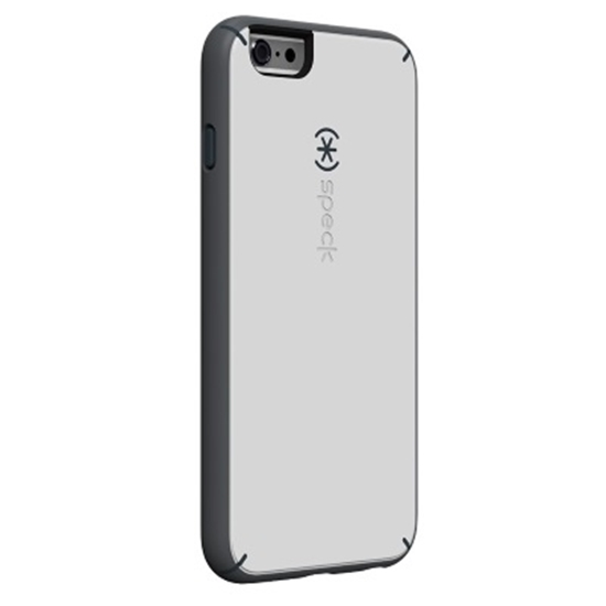 on sale d41ce ffa1c MileagePlus Merchandise Awards. Speck iPhone 6 Plus MightyShell ...
