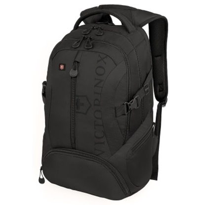 Picture of Victorinox VX Sport Scout Backpack - Black