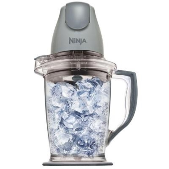 Picture of Ninja® Master Prep® Food And Drink Maker