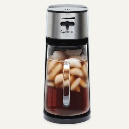 Picture of Capresso Iced Tea Maker