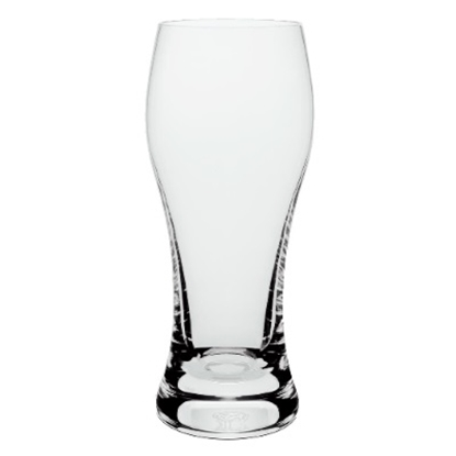 Picture of Baccarat Degustation Oenologie Beer Mug