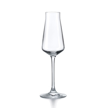 Picture of Baccarat Chateau Baccarat Champagne Flute