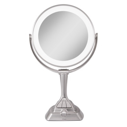 Picture of Zadro™ LED Variable Lighted Vanity Mirror