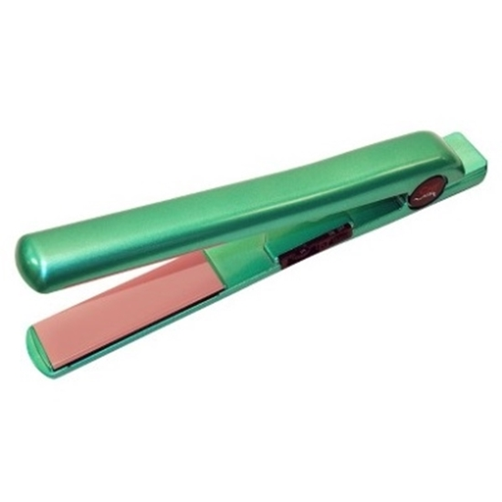 Picture of CHI Air Expert 1'' Ceramic Flat Iron - Teal