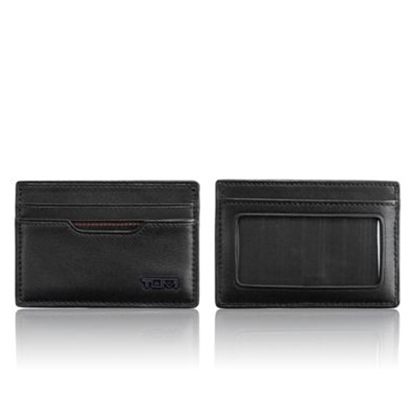 Picture of Tumi Delta Slim Card Case ID