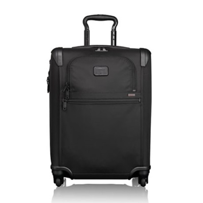 Picture of Tumi Alpha 2 Continental Expandable 4-Wheel Upright