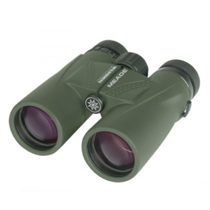Picture of Meade® Wilderness™ Binoculars - 10x42mm