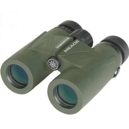 Picture of Meade® Wilderness™ Binoculars - 10x32mm