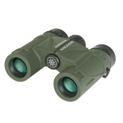 Picture of Meade® Wilderness™ Binoculars - 10x25mm