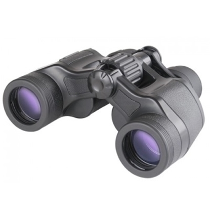 Picture of Meade® Mirage™ Binoculars - 7-15x35mm