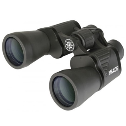 Picture of Meade® TravelView™ Binoculars - 10x50mm