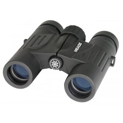 Picture of Meade® TravelView™ Binoculars - 10x25mm
