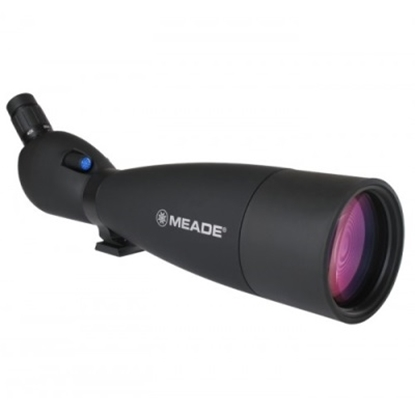 Picture of Meade® Wilderness™ Spotting Scope - 20-60x100mm