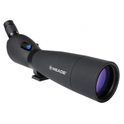 Picture of Meade® Wilderness™ Spotting Scope - 20-60x80mm