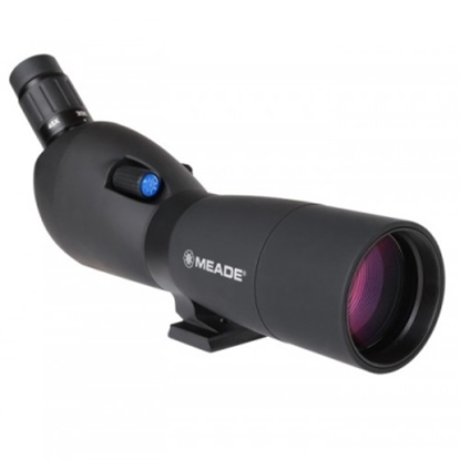Picture of Meade® Wilderness™ Spotting Scope - 15-45x65mm