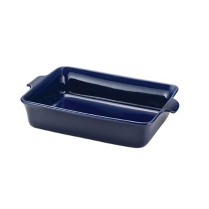 Picture of Anolon® 9'' x 13'' Rectangular Baker - Baltic Blue