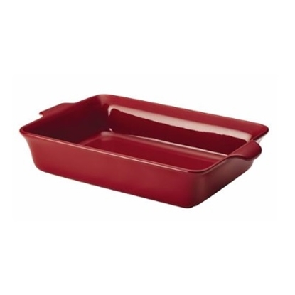Picture of Anolon® 9'' x 13'' Rectangular Baker - Paprika Red
