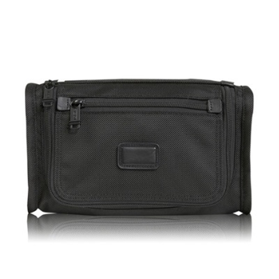Picture of Tumi Alpha 2 Travel Kit