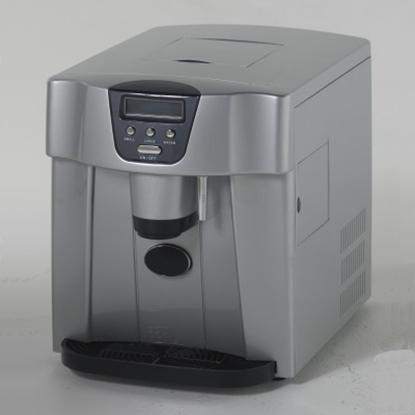 Picture of Avanti® Countertop Ice Maker