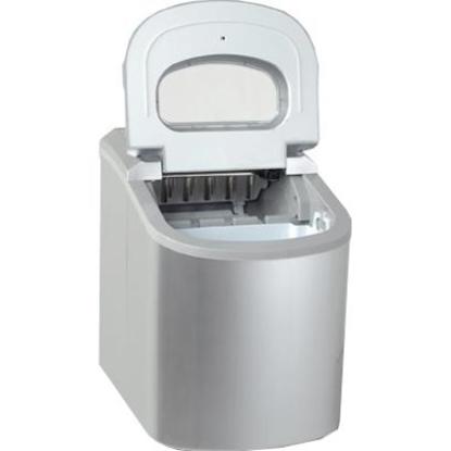 Picture of Avanti® Portable Countertop Ice Maker