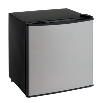 Picture of Avanti® 1.4 CuFt Dual Function Refrigerator/Freezer
