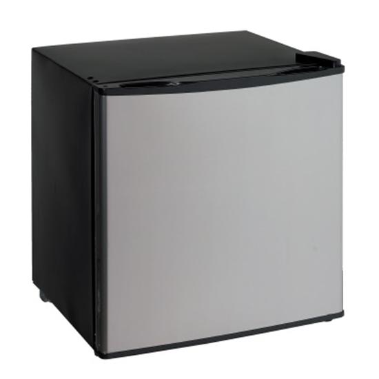 Picture of Avanti® 1.4 CuFt Dual Function Refrigerator/Freezer