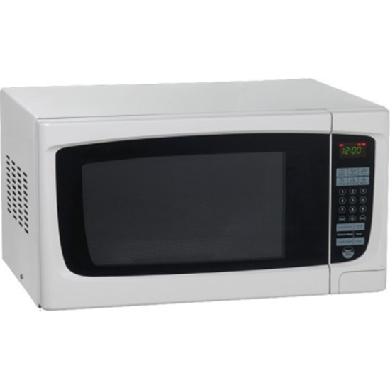 Picture of Avanti® 1.4 CuFt Microwave Oven - White