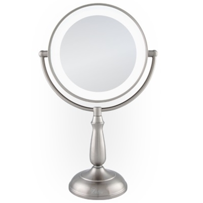 Picture of Zadro™ Ultra Bright LED Lighted Touch Vanity Mirror