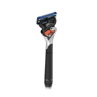 Picture of The Art of Shaving® Lexington Fusion Razor With Flexball