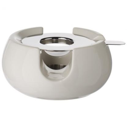 Picture of Villeroy & Boch Artesano Hot Beverage Teapot Warmer
