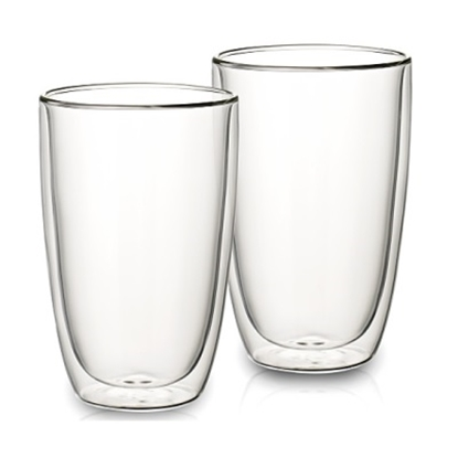 Picture of Villeroy & Boch Artesano Hot Beverage 15-oz Tumbler -Set of 4