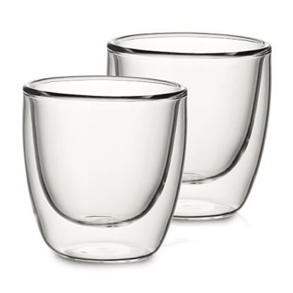 Picture of Villeroy & Boch Artesano Hot Beverage 4-oz Tumbler -Set of 4