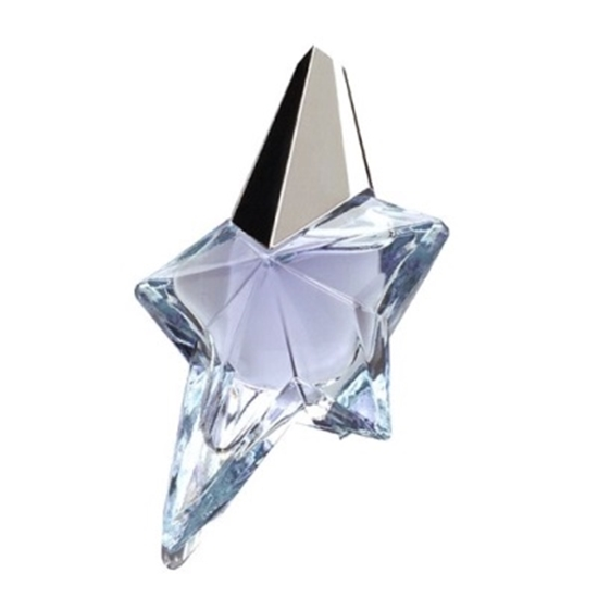 Picture of Angel Thierry Mugler Women's Eau de Parfum - .8 oz
