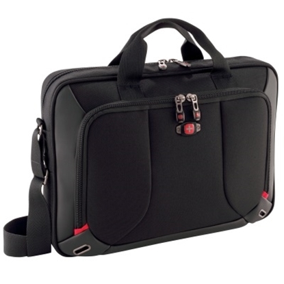 "Picture of Wenger® Platform 16"" Laptop Slimcase"