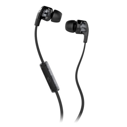 Picture of Skullcandy Smokin' Buds 2 with Mic - Black