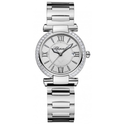 Picture of Chopard Imperiale Diamond Bezel Ladies' Watch