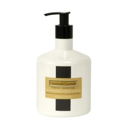 Picture of Lafco House & Home Hand Cream - Chamomile Lavender