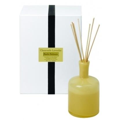 Picture of Lafco Fragrance Diffuser - Chamomile Lavender