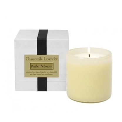 Picture of Lafco House & Home Candle - Chamomile Lavender