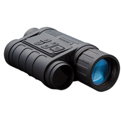 Picture of Bushnell 3x 30mm Equinox Z Night Vision Monocular