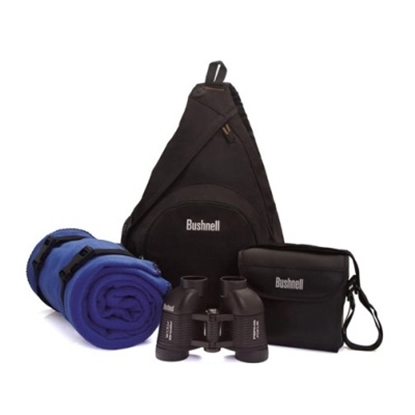 Picture of Bushnell Tailgate Kit