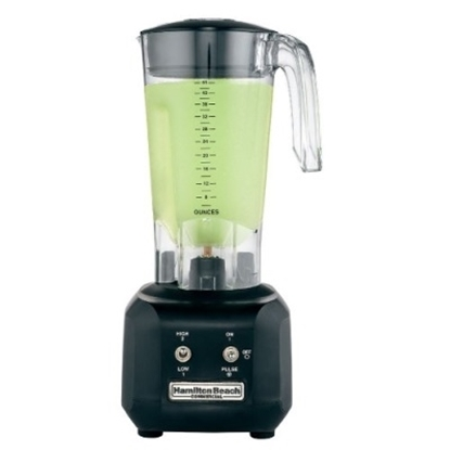 Picture of Hamilton Beach® Rio Commercial Bar Blender