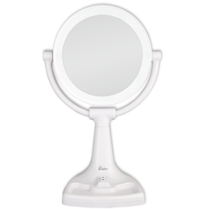 Picture of Zadro™ Max Bright Sunlight Vanity Mirror