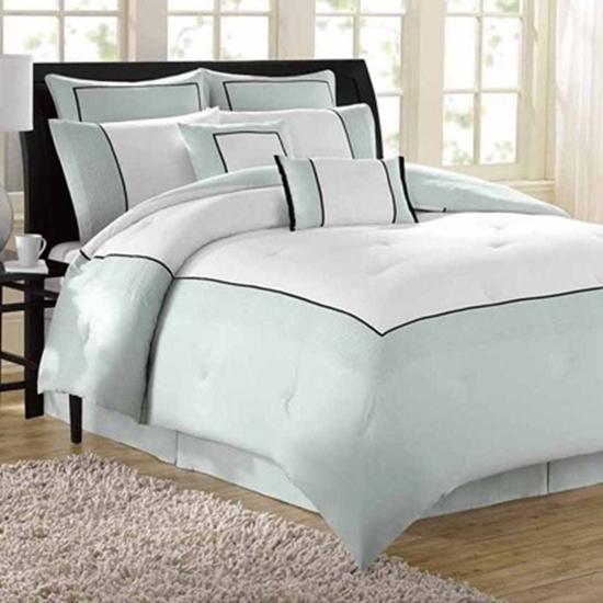8 piece comforter set king MileagePlus Merchandise Awards. Royal Heritage Hotel 8 Piece  8 piece comforter set king
