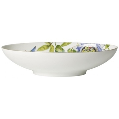 Picture of Villeroy & Boch Amazonia Oval Vegetable Bowl