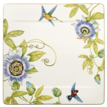 Picture of Villeroy & Boch Amazonia Square Buffet Plate